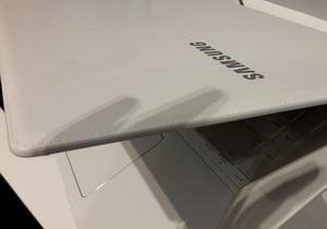 หลุด! Samsung ATIV Book 9 Style ใช้ฝาหลังหนังเทียม เหมือน Galaxy Note 3