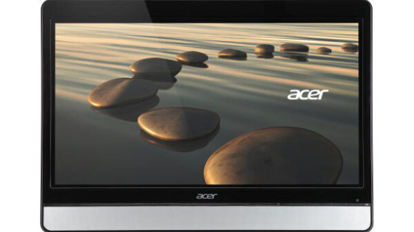 Acer FT200HQL straight on 610x407