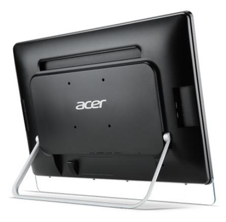 Acer UT220HQL 03