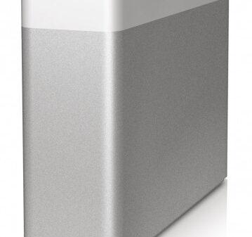 Buffalo DriveStation Mini Thunderbolt 01