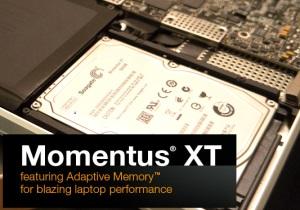 เลือก HDD Notebook ในปัจจุบัน HDD, SSD หรือ SSHD แบบไหนดี