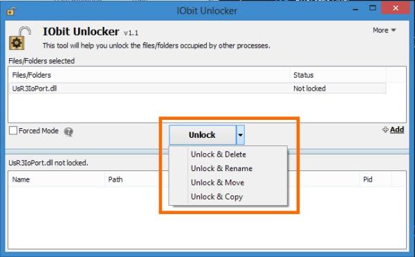 IObit Unlocked-4