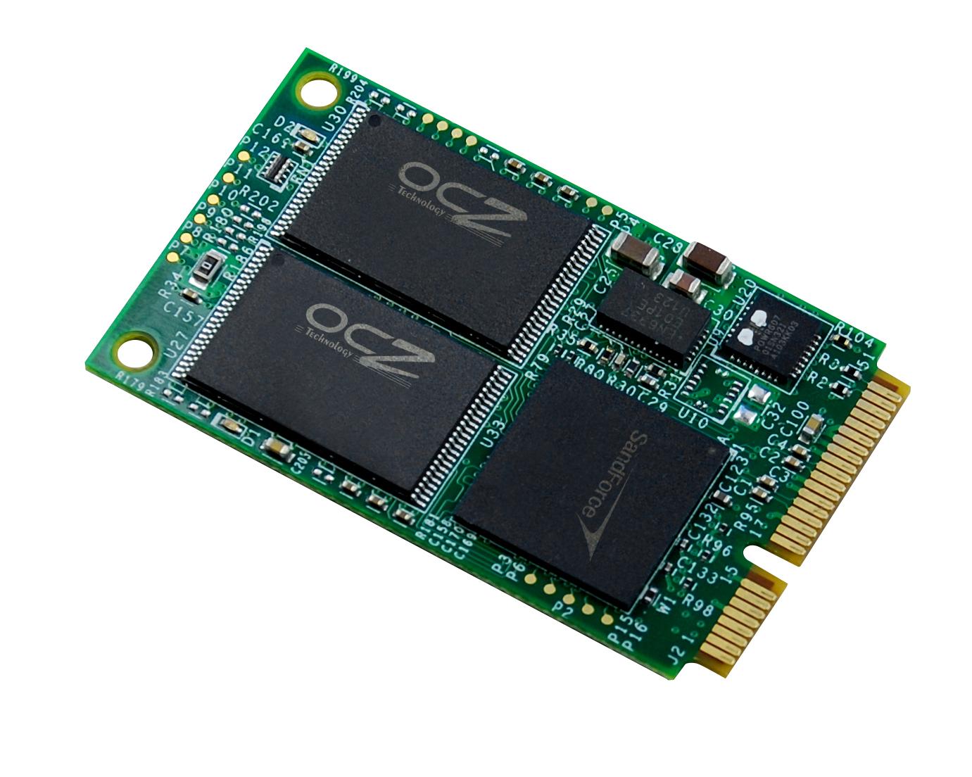 OCZ_nocti_SSD
