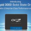 SSD OCZ Intrepid 3000 Series 1