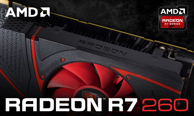amd-radeon-r7-260-graphics-card