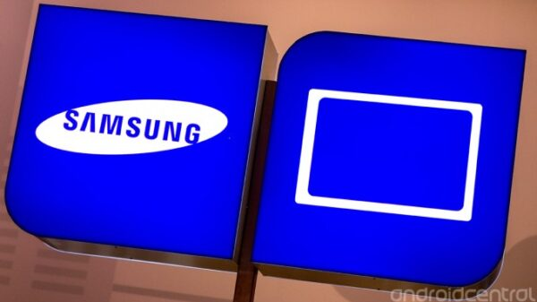 samsung tablets sign 0