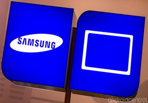 เสือซุ่ม! Samsung เตรียมส่งแท็บเล็ต จอ AMOLED 8 และ 10.5 นิ้ว สู้ iPad Air