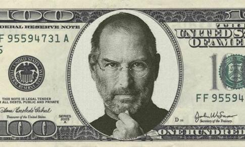 20120314apple money