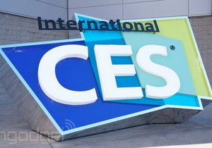 [CES 2014] HP เปิดตัว All-in-One ใช้ OS Android/Windows 8 รุ่นใหม่ 4 รุ่นภายในงาน