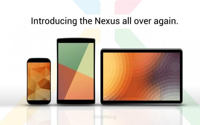 369725 new device concepts feature nexus 5 nexus 8 nexus 11 google on course