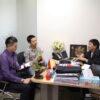 AMD Interview 051