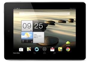 Acer จัดโปรโมชั่นแท็บเล็ตและสมาร์ทโฟน ซื้อแล้วแจกของแถมให้ฟรีๆ !!!