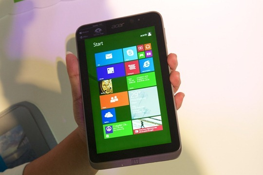 Acer-Iconia-W4-Hands-on-Notebookspec 003