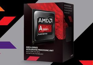 AMD โชว์เทคโนโลยีล่าสุด ?กระหึ่ม? เวทีงาน CES 2014 พร้อมนำสาวกไอทีและคอเกม