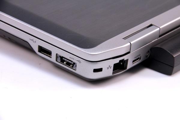 Notebook-LAN-0