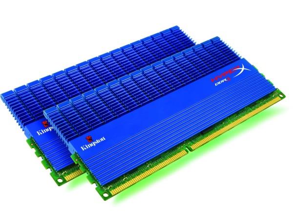 Notebook-RAM-0