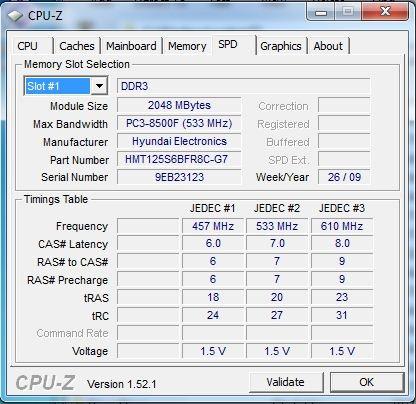 Notebook-RAM-1