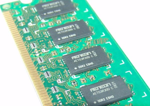 Notebook-RAM-5