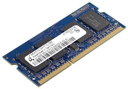 Notebook-RAM-6