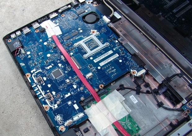 Notebook-RAM-7