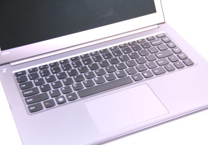 ปัญหา โน๊ตบุ๊ค Keyboard ใช้ไม่ได้ กดไม่ติด พิมพ์ไม่ขึ้น No! แก้ไขอย่างไรบน Windows 10
