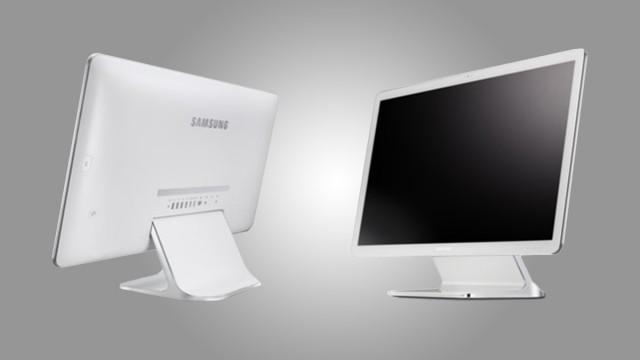 Samsung2 Resized