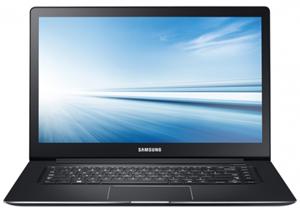 [CES 2014] Samsung อัพเดท ATIV Book 9 และ ATIV One 7 รุ่นใหม่ล่าสุด