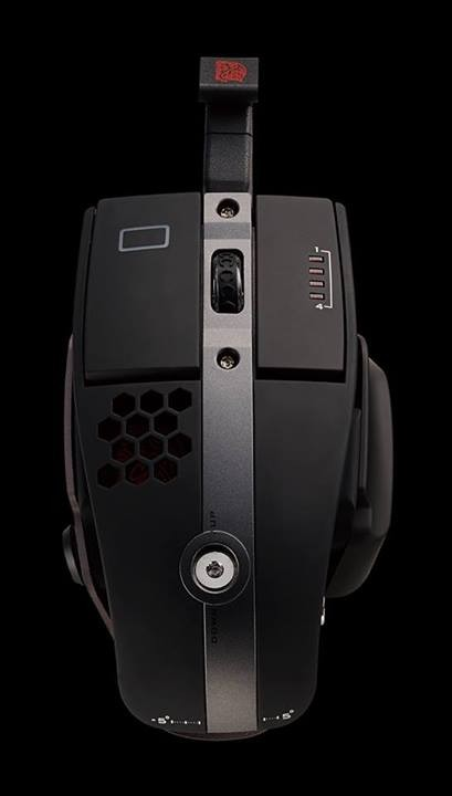 Tt eSports Level 10 M Hybrid 01
