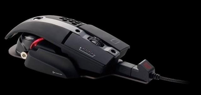 Tt eSports Level 10 M Hybrid 03