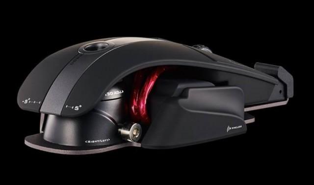 Tt eSports Level 10 M Hybrid 04
