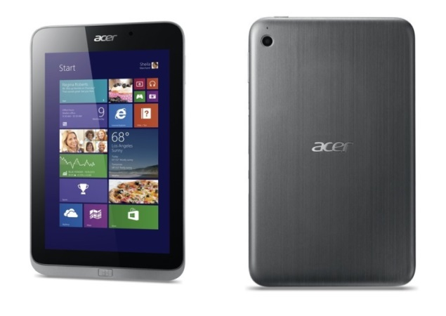 acer iconia w4 tablet big