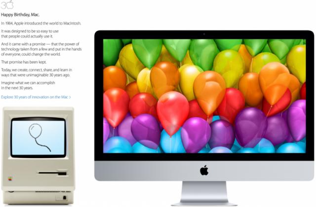 applecom mac301 800x526 1