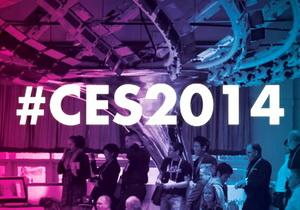 [CES 2014] สิ่งที่คุณจะได้พบจากการเปิดตัวโน้ตบุ๊คและสินค้าไอทีภายในงานนวัตกรรม