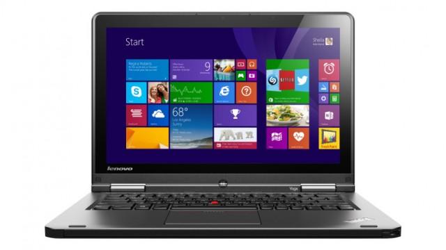en INTL L Lenovo ThinkPad Yoga 12.5 i7 CWF 01449 RM3 mnco