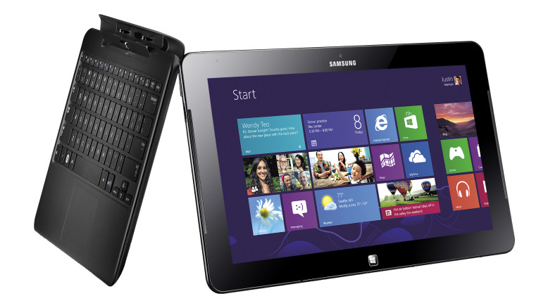 en INTL L Samsung ATIV Tab 7 Blk CWF 01370 RM1 mnco