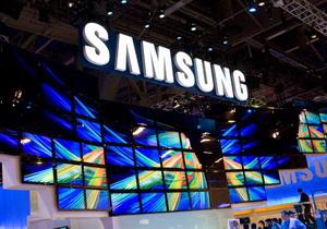 [CES 2014] เปิดก่อนได้เปรียบ! Samsung เตรียมส่ง Chromebook 2014 ใช้ชิป Exynos octa-core