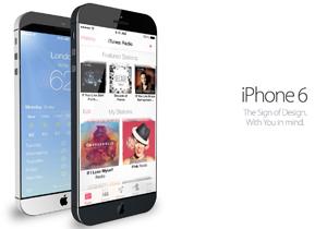 สรุปข้อมูล สเปค ราคา iPhone 6 และ iPhone 6 Plus ฉบับสมบูรณ์