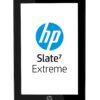 HP Slate 7 Extreme 1