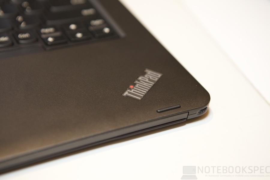 Lenovo Launch ThinkPad Yoga 004