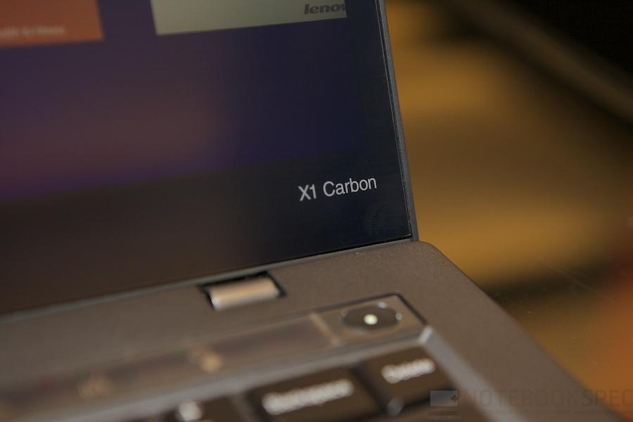 Lenovo Launch ThinkPad Yoga 020