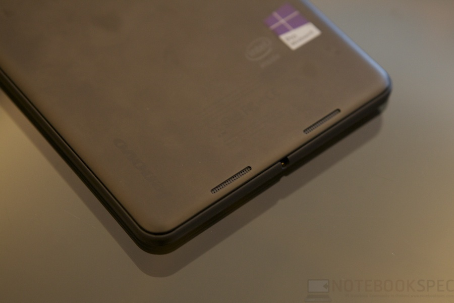 Lenovo Launch ThinkPad Yoga 030