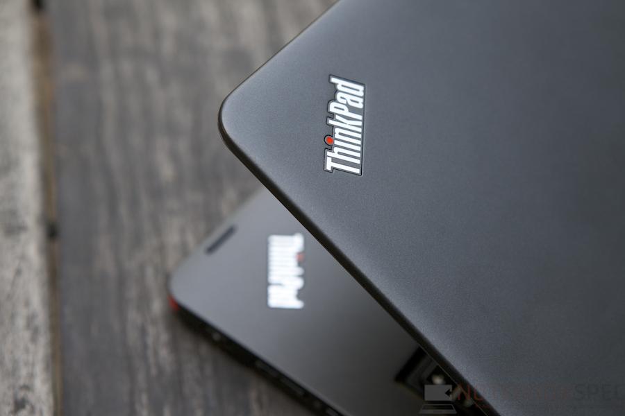 Lenovo ThinkPad Yoga Review 036
