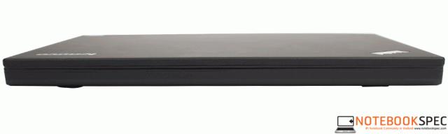 Lenovo Thinkpad 06