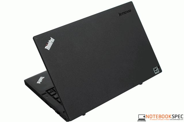 Lenovo Thinkpad 16