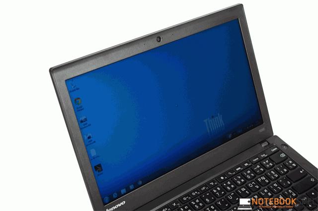 Lenovo Thinkpad 33