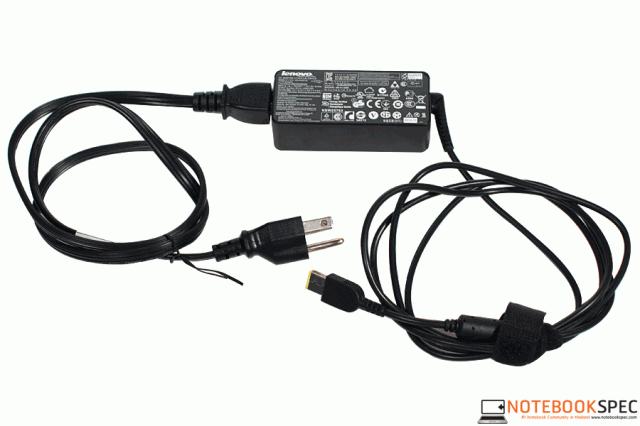 Lenovo Thinkpad 47