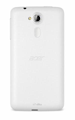 Liquid Z4 white 06