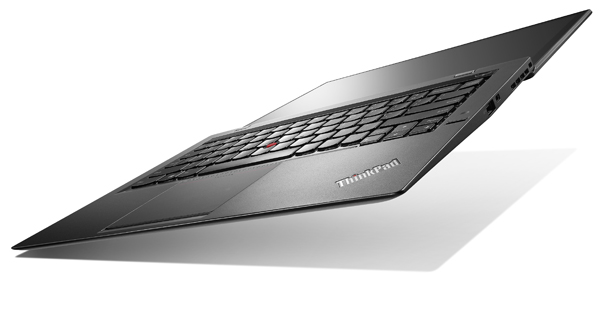 New X1 Carbon Touch Hero 01