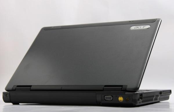 Notebook-Batt-2