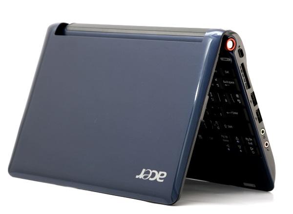 Notebook-Batt-4